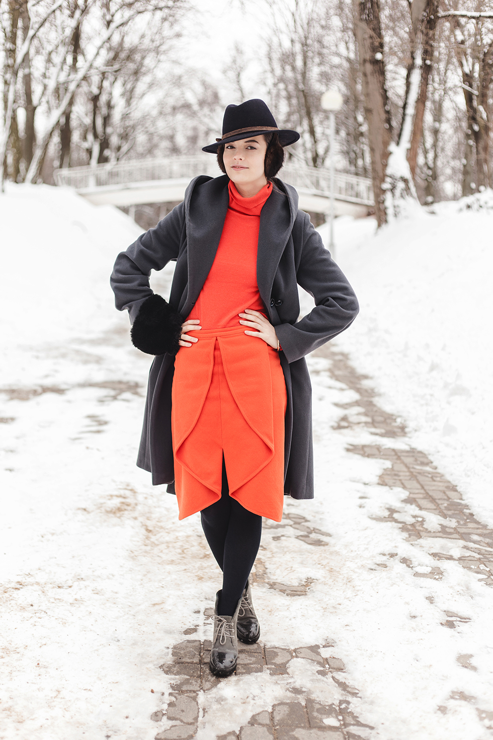 winter_look_outfit_pogueby_4