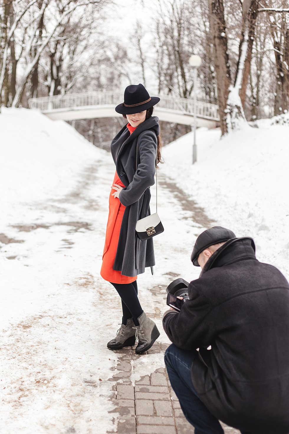 winter_look_outfit_pogueby_5