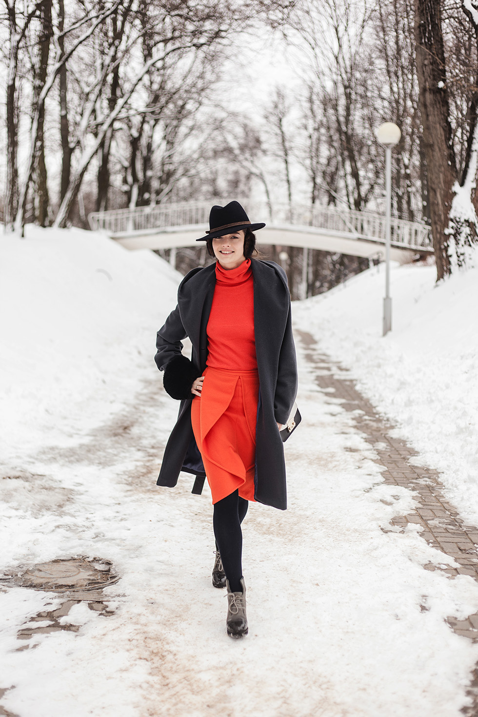 winter_look_outfit_pogueby_6