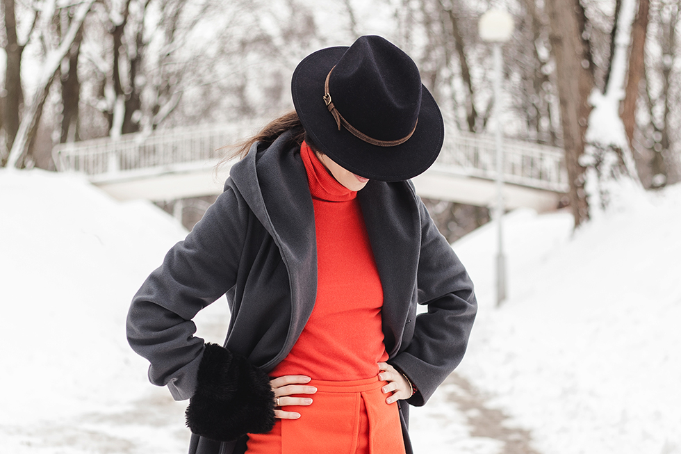 winter_look_outfit_pogueby_7