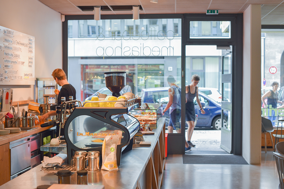 berlin_coffee_pogueby