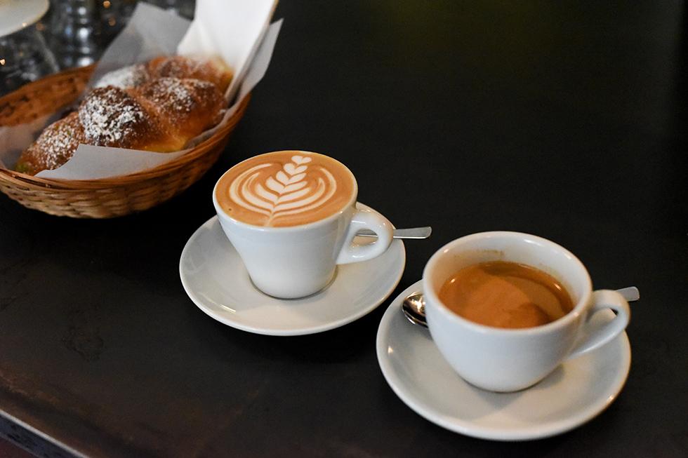 berlin_coffee_pogueby_1