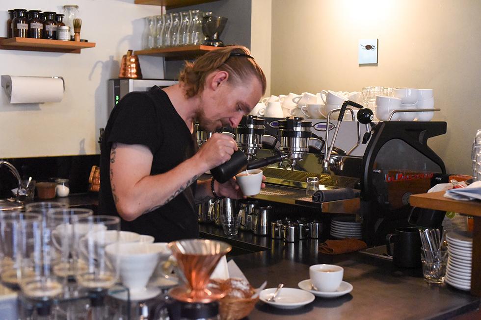 berlin_coffee_pogueby_2
