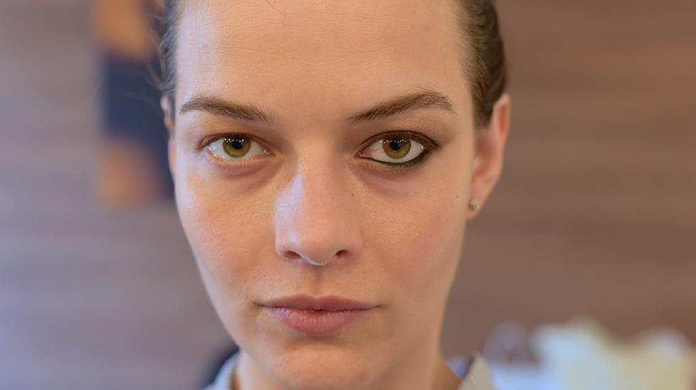 makeupangelo_pogue_mary_10