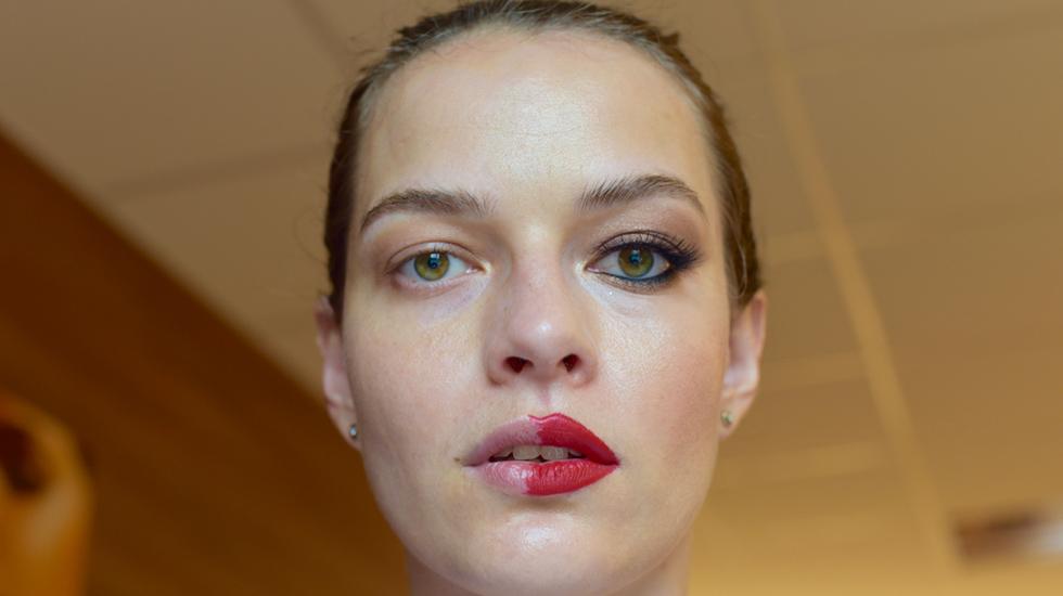 makeupangelo_pogue_mary_11