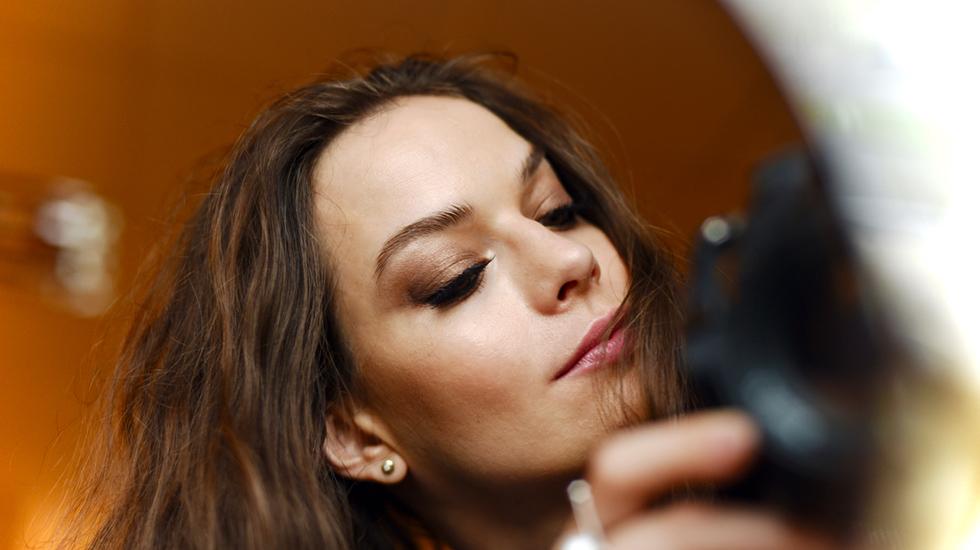 makeupangelo_pogue_mary_5