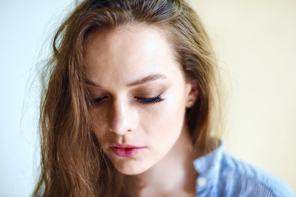 makeupangelo_pogue_mary_7