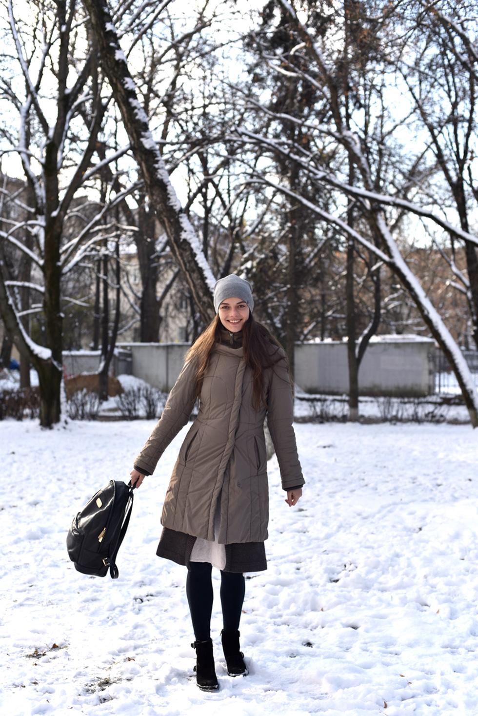 winter_minsk_style_2016_1