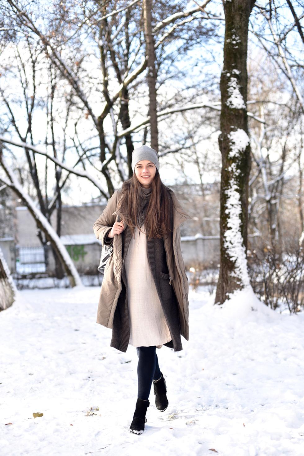 winter_minsk_style_2016_4