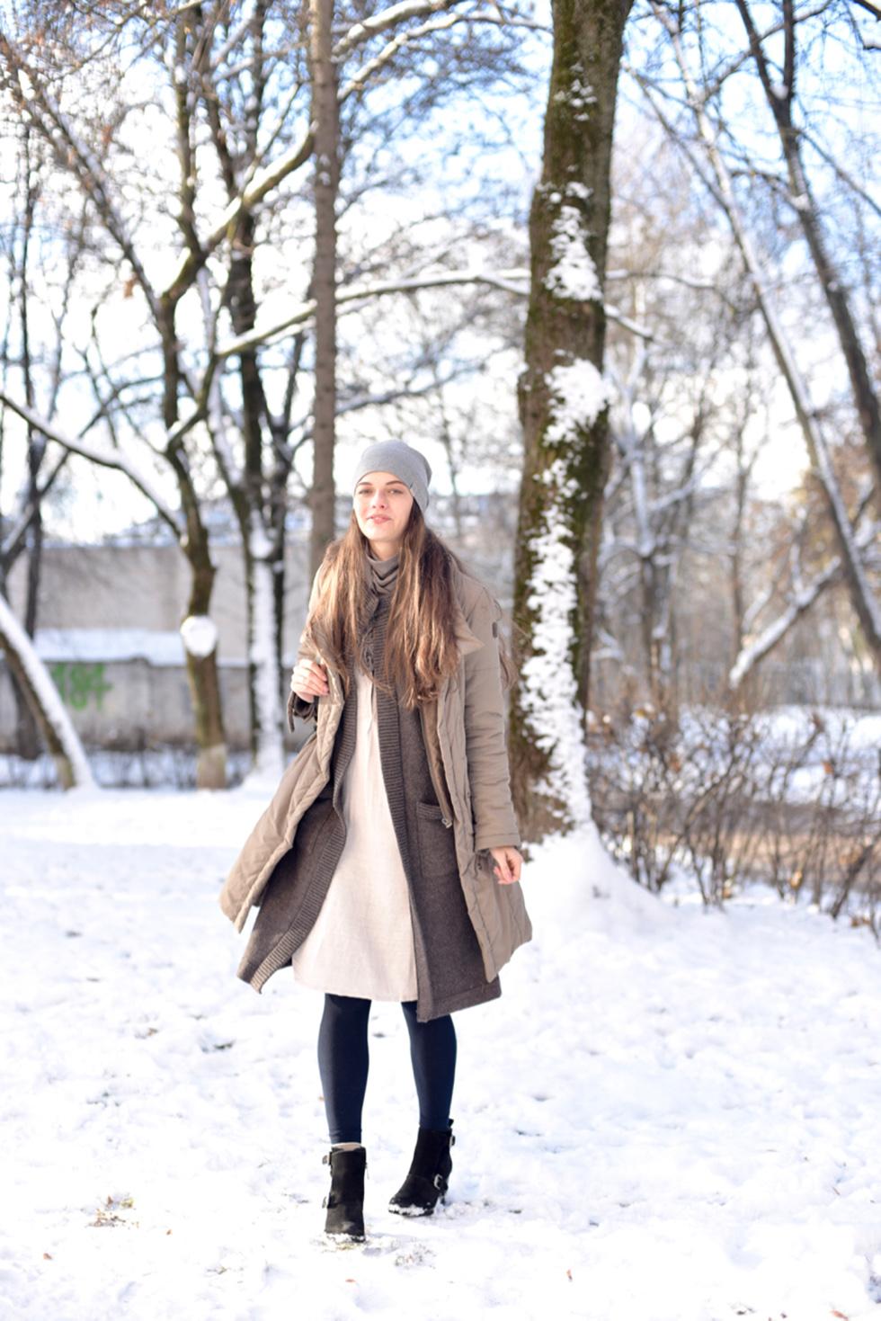 winter_minsk_style_2016_5
