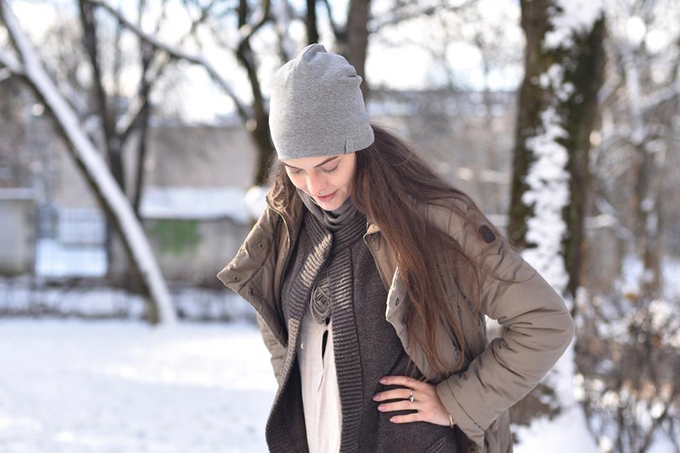 winter_minsk_style_2016_8