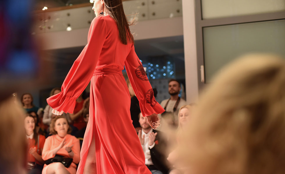 red_dress_mts_2017_15