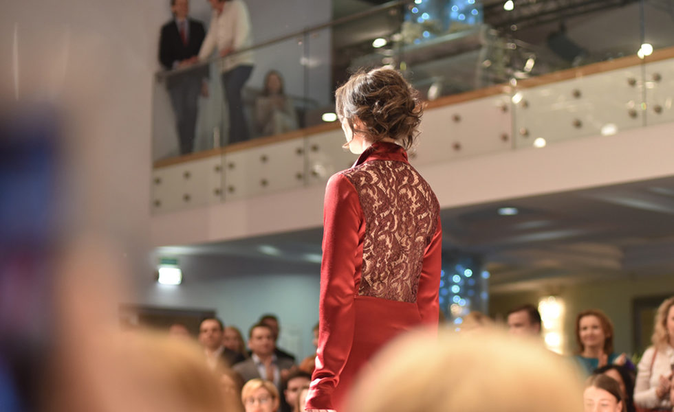red_dress_mts_2017_8