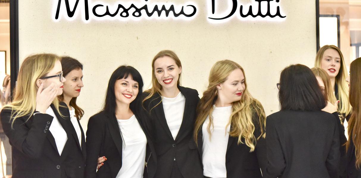 massimo_dutti_minsk - 1 (6)