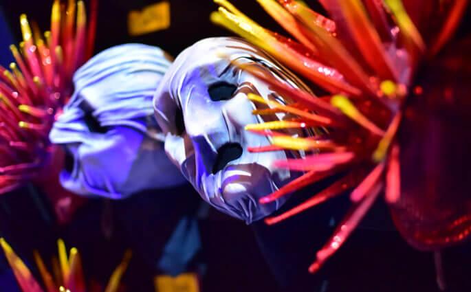 cirque du soleil minsk