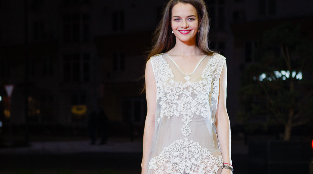 Belarus National Fashion Awards