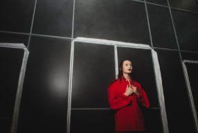Datuna Sulikashvili Show Minsk