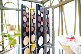 5 моих любимчиков от MAC Cosmetics
