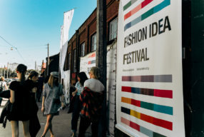 Fashion Idea Festival