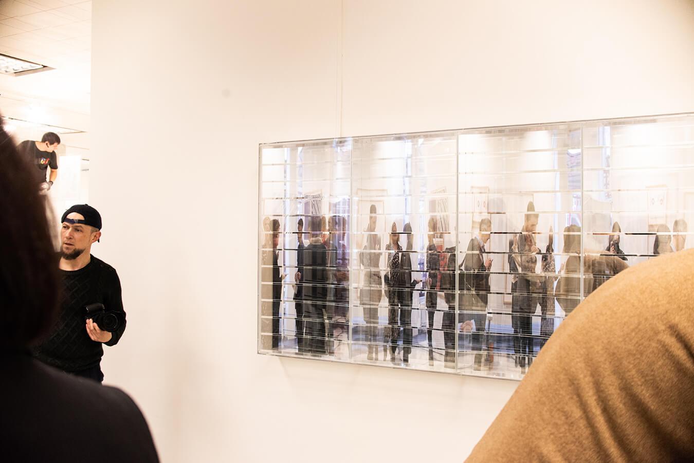 выставка Минск