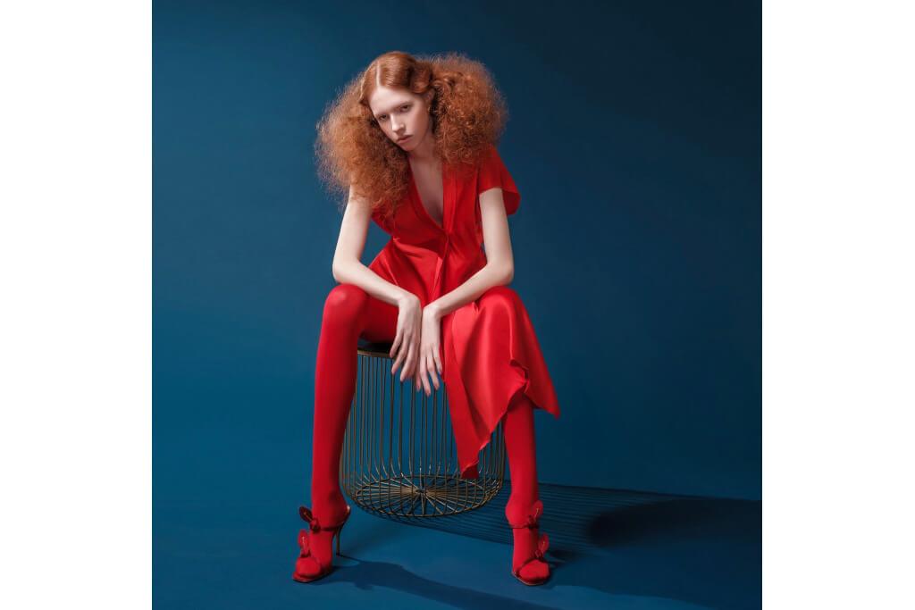 riga fashion week 2020